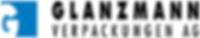 Glanzmann Verpackungen AG Startseite
