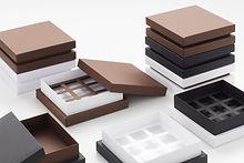 Tortenbox.ch Cioccolata Graziosa