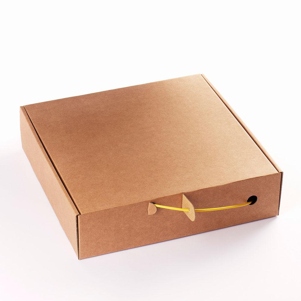 Swiss Star 2013 und Worldstar 2014 Glanzmann Verpackungen AG
