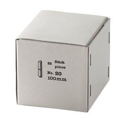 Graukarton Schachteln bedruckt