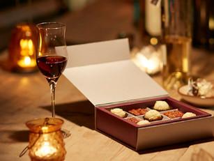 #109, #goods: mix&match - Eine Verpackung, die die Sinne anregt.