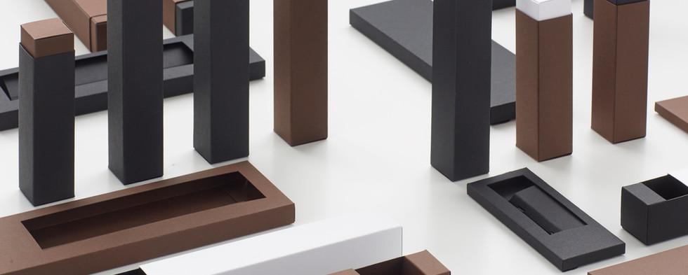 Tortenbox.ch Cioccolata
