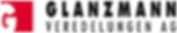 Glanzmann Veredelungen AG Startseite