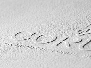 #74, #goods: Veredelung – Ein kleiner Unterschied mit grosser Wirkung !