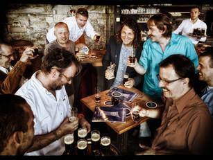 #32, #funfact: Tag des Schweizer Bieres
