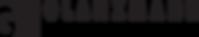 Glanzmann Startseite