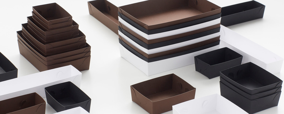 Tortenbox.ch Confetto