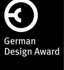 #19, #memories: 2013, Nominiert für den German Design Award