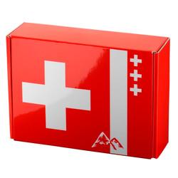 Werbeartikel, Werbegeschenk Schweiz