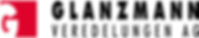 Glanzmann Veredelungen Startseite