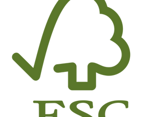 Ihr Verpackungspartner für FSC zertifizierte Produkte !