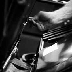 Kleine A4-Prägetiegel und Handpressen