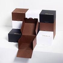 Tortenbox.ch - TortinaDeluxe
