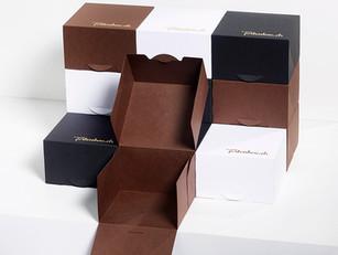 #8, #goods: Tortenbox.ch – Unser Sortiment