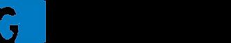 Glanzmann Verpackungen Startseite
