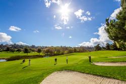 PROVEN Golf Tournament