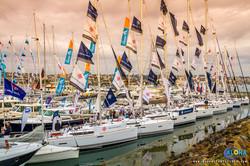San Diego Boat Show