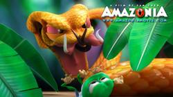 AmazoniaWallpaper_05_1600x900.jpg