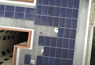 parrot_solar_on_nyc_sun_catcher_952x648.