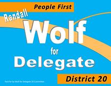 WolfDelegate8.png