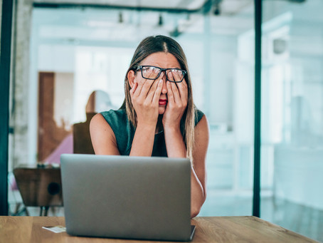 Compliance leaders have the cure for burnout in the virtual workplace