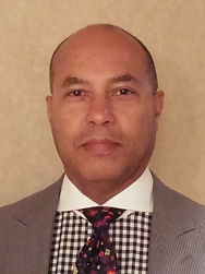 CLARENCE T. POLLARD | United States | Mitchell Law Group, P.C.