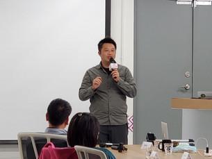 東漂創業正流行_台東場_210126_0.jpg