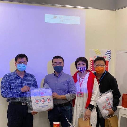 東漂創業正流行-台北場_210126_2.jpg