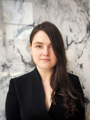 Monica Wizgird, Art and Innovation, Artist, Woman