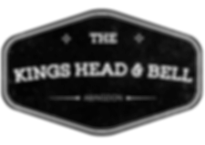 kings-head-and-bell-logo-400px.png