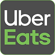 ubereats-web-button.png
