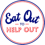 Logo_Eat-Out-to-Help-Out_English-web.png