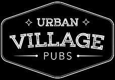 uv-logo-v2.png