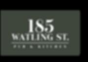 185-logo.png