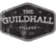 Guildhall-village-logo.png