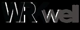 WRKwellLogo_Master_Small Logo.png