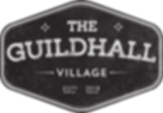 The-Guildhall-Village-Portsmouth.png