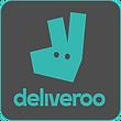 deliveroo-web-button.png