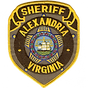 alexandria-sheriff_logo.png