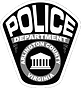 ACPD_Patch-dark-Copy-650x710_edited.png
