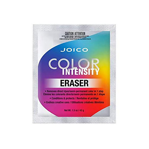 JOICO COLOR INTENSITY ERASER 1.5OZ