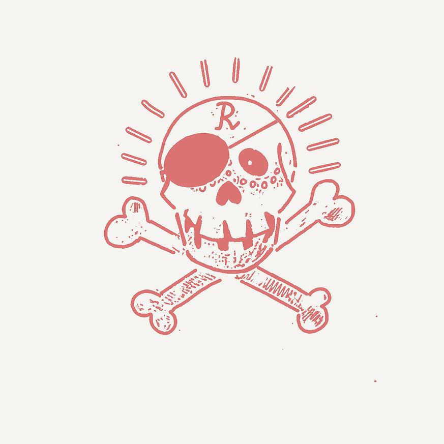 Ron-wil-een-tattoo.jpg