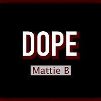 Dope Cover Art.jpg