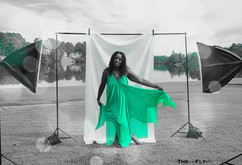 Crys Outdoor lake shoot3 coloremphasis.j