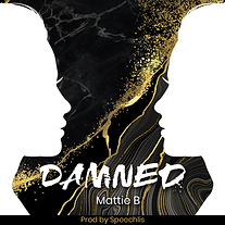 DAMNED Cover Art Main.png