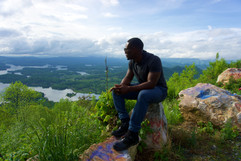 Caleb Minter Mt.jpg