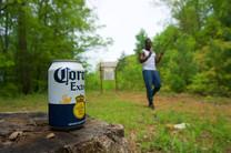 Corona Shot .jpg