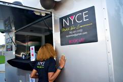 Nyce Truck Shot - chapin shirt brightened.jpg