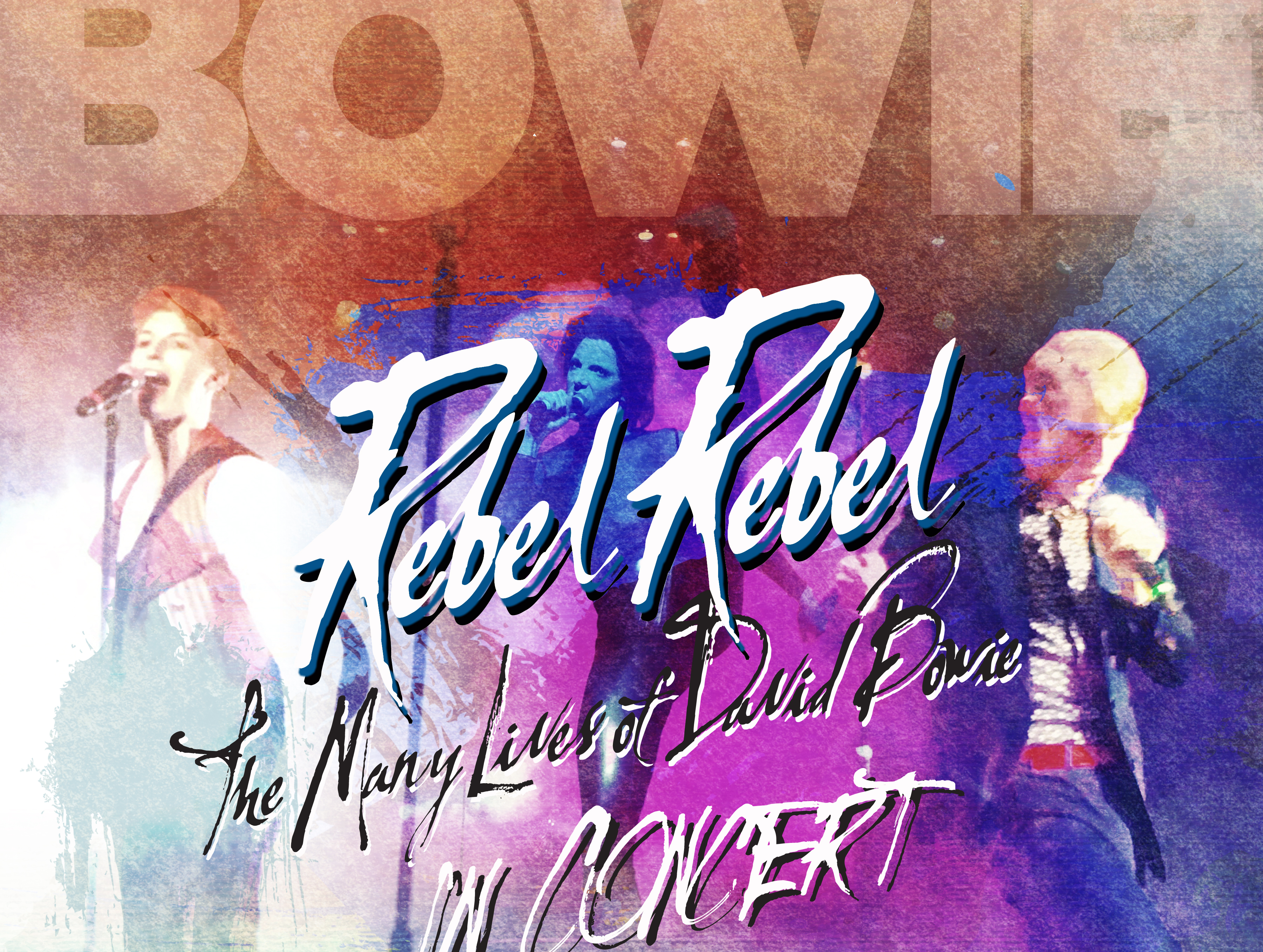 Bowie-Rebel-Tribute-poster