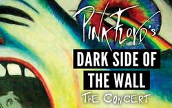 PinkFloyd_Slider_edited